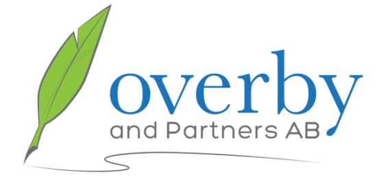 Overby & Partners